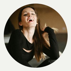 anjelif-blogger-convidada-maria-guedes-blog-stylista