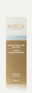 linha-completa-limpeza-facial-agua-micelar-delicada
