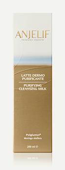 linha-completa-limpeza-facial-leite-limpeza-purificante