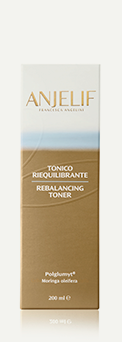 linha-completa-limpeza-facial-tonico-reequilibrante