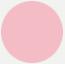 linha-prevencao-rugas-rosa