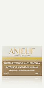 linha-regeneracao-anti-idade-creme-intensivo-anti-manchas
