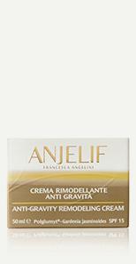 linha-regeneracao-anti-idade-creme-remodelante-anti-gravidade
