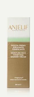 linha-tratamento-corpo-creme-duche-hidratante-tonificante