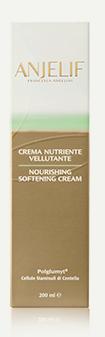 linha-tratamento-corpo-creme-nutritivo-suavizante