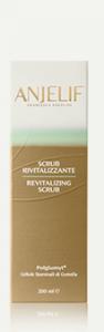 linha-tratamento-corpo-esfoliante-suavizante