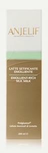 linha-tratamento-corpo-leite-emoliente-efeito-sedoso