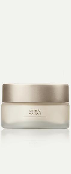 mascara-lifting-linha-antirrugas-reestruturante-anjelif