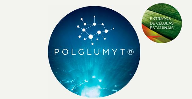 polglumyt-extratos-celulas-estaminais