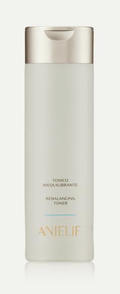 tonico-reequilibrante-linha-limpeza-facial-anjelif