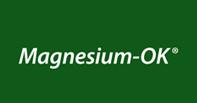 ir-para-site-magnesium-ok