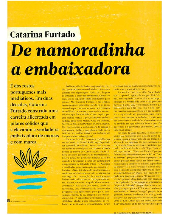 catarina-furtado-embaixadora-anjelif-pagina-2