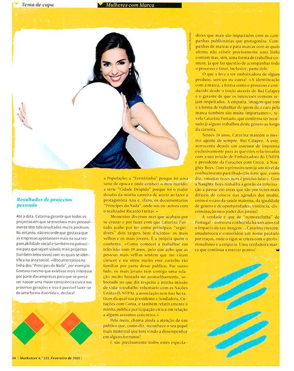 rosto-anjelif-na-marketeer-de-fevereiro-pagina-3