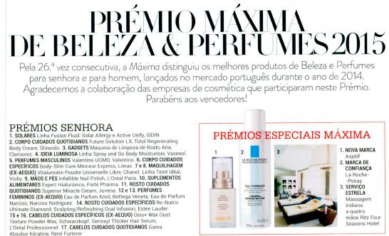 anjelif-premio-revista-maxima-nova-marca