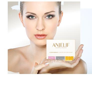 vantagens-cartao-de-fidelidade-anjelif-prestige-card