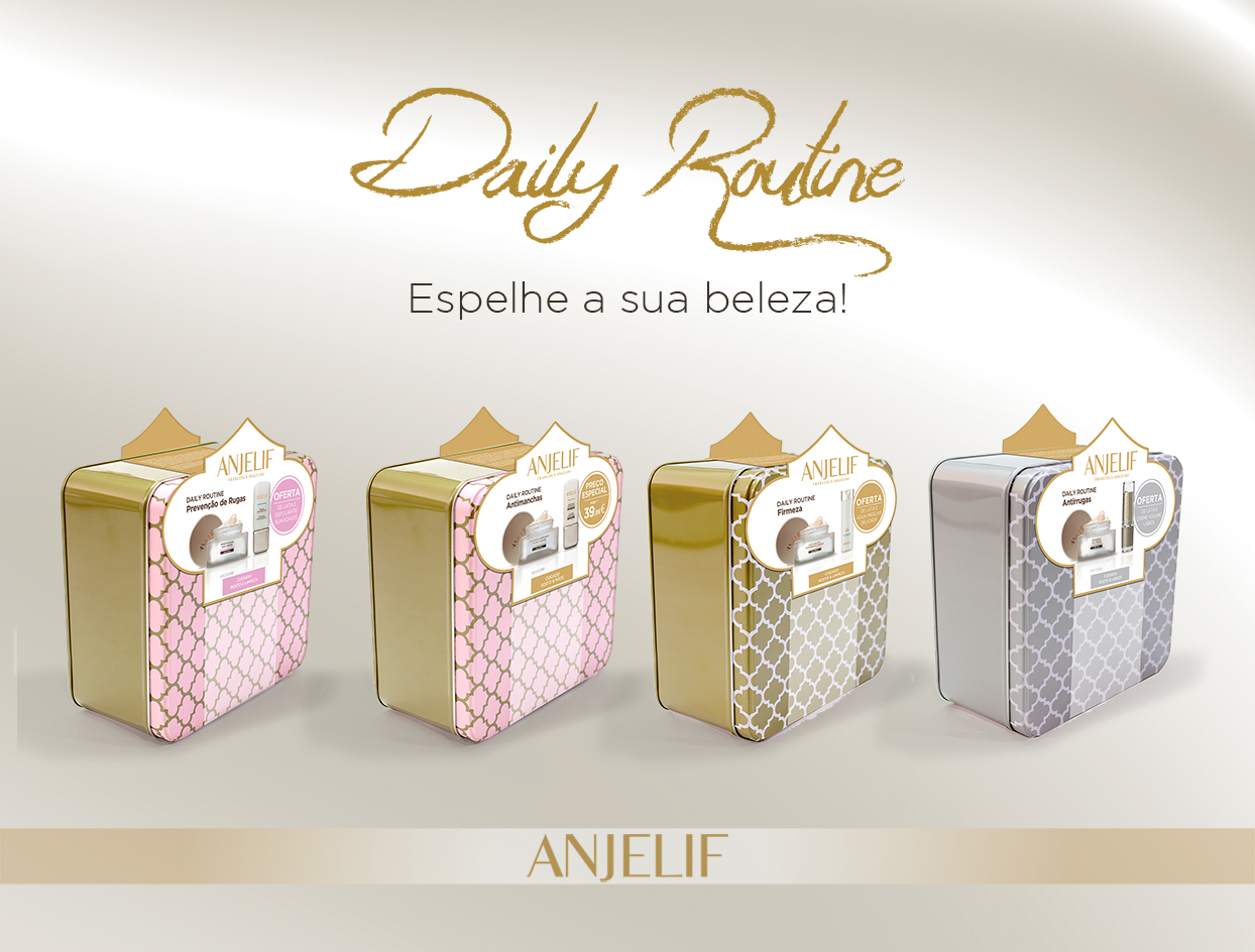 anjelif-daily-routine