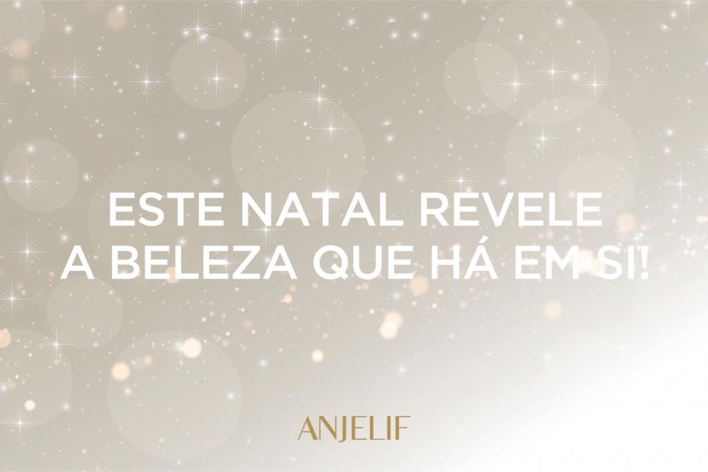 anjelif_passatempo_natal_teaser_3