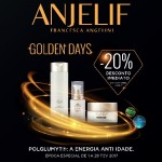 Anjelif_GoldenDays_header