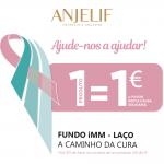 anjelif_noticia_mar17