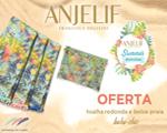 anjelif-noticias-16jun_thumbnail