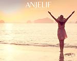 anjelif-noticias-19jul_thumbnail