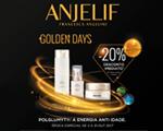 anjelif_12out_GoldenDays-thumbnail