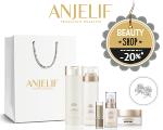 anjelif-20180123-Beauty-Shop-thumbnail